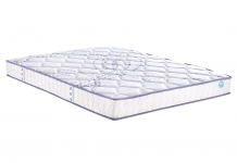 Matelas Latex Merinos SCOPIT 160x200 (Queen size)