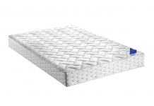 Matelas Mousse Dunlopillo CLOUD 1 160x200 (Queen size)