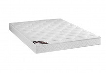 Matelas Latex Dunlopillo VITALITY 160x200 (Queen size)