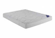 Matelas Mousse Dunlopillo CONNECTING 1 140x190 (2 pers)