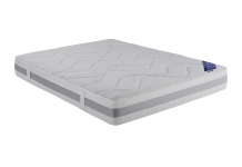 Matelas Latex Dunlopillo CONNECTING 3 90x190 (1 pers)