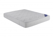 Matelas Mousse Dunlopillo CONNECTING 2 160x200 (Queen size)