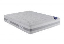 Matelas Latex Dunlopillo CONNECTING 5 90x190 (1 pers)
