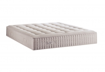 Matelas Ressorts Simmons INTEMPOREL 682 90x190 (1 pers)