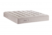 Matelas Ressorts Simmons SELECT 1500 FERME 140x190 (2 pers)