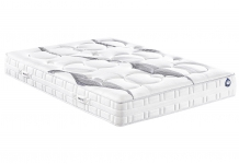 Matelas Mousse Bultex NEATNESS 160x200 (Queen size)