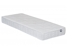 Matelas Mousse Bultex AXION 915 2x80x200 (2 pers)