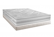 Matelas Latex Sommiers André Renault NEO SUN BASIC 140x190 (2 pers)