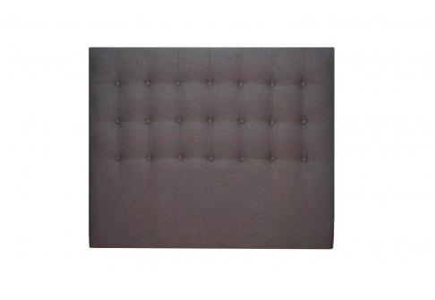 Têtes de lit ALLOmatelas Tête de lit CLARA  140 cm
