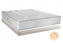 Matelas Ressorts Sommiers André Renault ALTO RESSORTS BASIC 140x190 (2 pers)