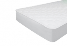 Protèges matelas Moshy MICROCELL 140x190 (2 pers)