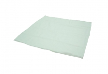Protections / Draps housse Moshy PROTEGE OREILLER MARBELLA 65x65
