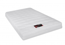 Matelas Latex Dunlopillo PHYSIAL B 2x80x200 (2 pers)
