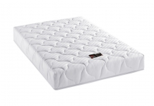 Matelas Clic Clac Dunlopillo COCOON 130x190 (2 pers)