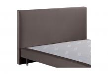 Tête de lit Dunlopillo Tête de lit NINA 140 cm