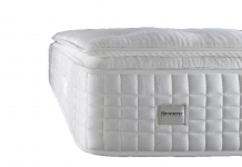 Surmatelas Simmons INTEMPORELLE 160x200 (Queen size)