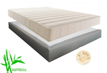 Matelas Viscoelastique
