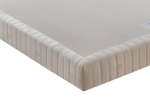 Sommier Ressorts Treca SOFT SPRING 20  140x190 (2 pers)