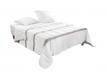 Matelas Mousse