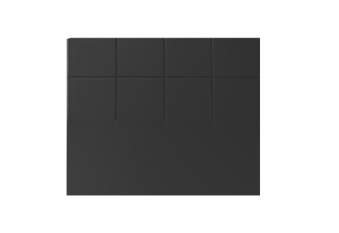 Tête de lit Bultex Tête de lit SALINA  160 cm