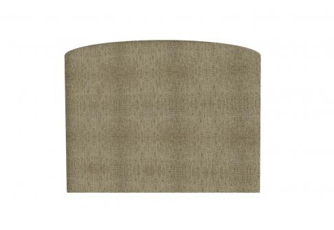Tête de lit Epéda Tête de lit GALBE Chevron vert D'eau  160 cm