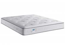 Matelas Ressorts Simmons SLEEP MODE 140x190 (2 pers)