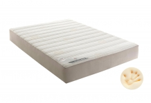 Matelas Mémoire de Forme Lovely Bed MEMORY TOUCH 180x200 (King size)