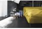 Lit coffre Noctis LIT COFFRE DOXY WIDE  140x190 (2 pers)