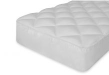 Surmatelas Moshy LUXURY 160x200 (Queen size)