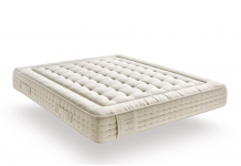 Matelas Naturel OOSE LOUISE & LOUIS 160x200 (Queen size)