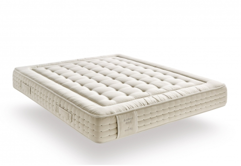 Matelas Naturel OOSE LOUISE & LOUIS  180x200 (King size)