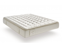 Matelas Ressorts OOSE OSCAR 140x190 (2 pers)