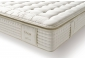 Matelas Ressorts OOSE OSCAR  160x200 (Queen size)
