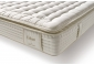 Matelas Ressorts OOSE EDGAR  180x200 (King size)