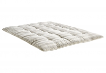 Surmatelas OOSE MELCHIOR 180x200 (King size)