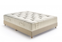 Matelas Ressorts Sommiers OOSE CELESTE & CELESTINE BOXSPRING 140x190 (2 pers)