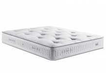 Matelas Ressorts Simmons PASSION 90x200 (1 pers)