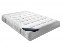 Matelas Ressorts Simmons EMERAUDE 160x200 (Queen size)