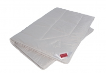 Couette Naturelle Hefel COUETTE ANTI STRESS (WELLNESS ZIRBE) 220x240 (2 pers)