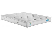 Matelas Latex Dunlopillo INDISPENSABLE 140x190 (2 pers)