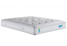Matelas Latex Dunlopillo ADDICTIVE 140x190 (2 pers)