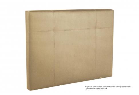 Tête de lit OOSE Tête de lit COUTURE  150 cm