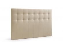 Tête de lit OOSE Tête de lit CAPITONNEE 150 cm