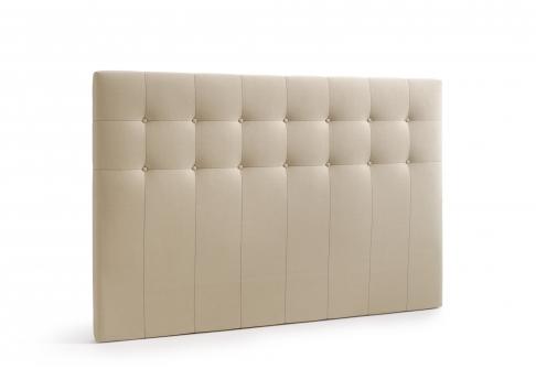 Têtes de lit OOSE Tête de lit CAPITONNEE  150 cm