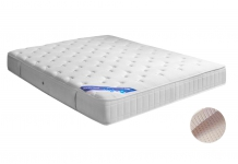 Matelas Ressorts Simmons ROMANCE 90x190 (1 pers)
