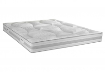 Matelas Latex André Renault NEO FUN 160x200 (Queen size)