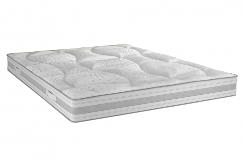 Matelas Latex André Renault NEO FUN  180x200 (King size)