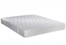 Matelas Ressorts Simmons PLANET 504 140x190 (2 pers)