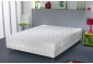 Matelas Ressorts Simmons PLANET  140x190 (2 pers)