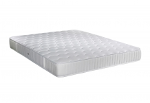 Matelas Ressorts Simmons PLANET 180x200 (King size)